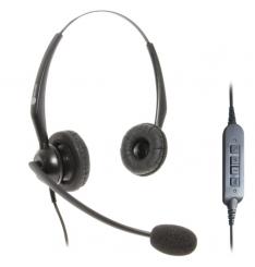 JPL-100 headsets