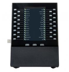 Polycom VVX EM50 expansion...