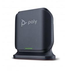 Poly Rove B2 Single/Dual...