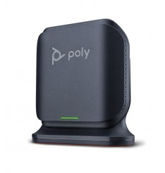 Poly Rove R8 DECT Repeater