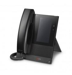 Poly CCX IP-telefonai