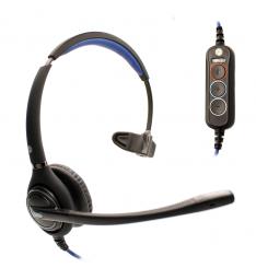JPL-501S-502S ausinės