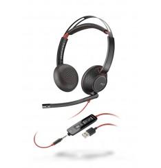Blackwire 5200 serija