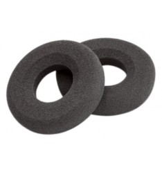 Poly Blackwire 3310/3320...