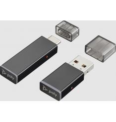Poly D200 DECT-USB adapteriai